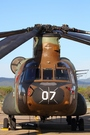 Boeing CH-47D Chinook (HT.17-07)