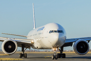 Boeing 777-328/ER (F-GZNC)