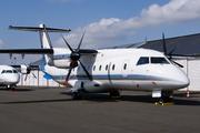 Dornier Do-328-310 Jet (D-CATZ)