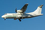 ATR 42-500 (F-GPYC)
