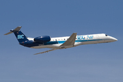 Embraer ERJ-145EP (N261BC)