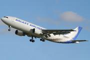 Airbus A300F4-622R (F-WWAL)