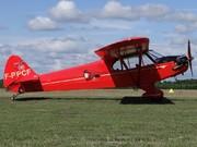 BA-5 Super Ruby