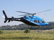 Bell 429 GlobalRanger (C-FTNB)