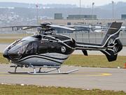 Eurocopter EC-135P-2+ (M-PACF)