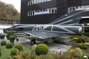 Dassault Mirage III-RS (R-2110)