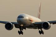 Boeing 777-FS2 (N861FD)