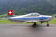 Pilatus P-3-05 (HB-RBP)