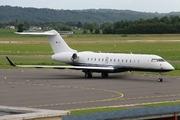 Bombardier BD-700-1A10 Global 6000 (M-IIII)