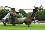 Eurocopter EC-665 Tigre HAD (F-MBJG)