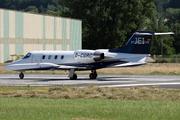 Learjet 35A (D-CGRC)