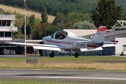 G-120A-F (F-GUKF)