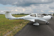 Diamond DA-40 TDI Diamond Star (F-HDAL)