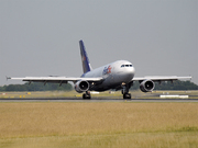 Airbus A310-324 (N801FD)