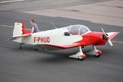 Jodel D-112 Club (F-PHUD)