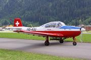 Focke-Wulf FWP-149D