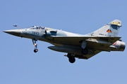Dassault Mirage 2000-5F (118-EZ)