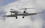 Gulfstream Aerospace G-550 (G-V-SP) (G-ZNSF)