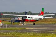 Cessna 208 Caravan I (CN-CPH)