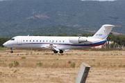 Canadair CL-600-2B19 challenger 850 (EI-EEZ)