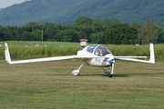 Gyroflug SC-01 Speed Canard