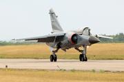 Dassault Mirage F1CR (118-CY)