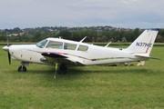 Piper PA-24 Comanche