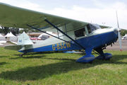 Taylorcraft BC-65