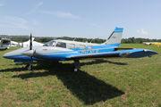 PA-34-220T Seneca V (PH-NLB)