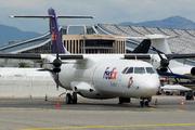 ATR 72-202F (EI-FXG)