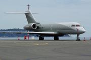 BD-700-1A10 Global Express