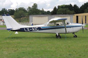 Reims F172-L Skyhawk (LX-AIC)