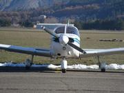 Piper PA-28-181 Archer III (F-GDSE)