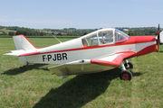 Jodel DR-1051M