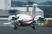 Piaggio P-180 Avanti II (I-FXRJ)