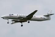Fairchild Swearingen SA-227AC Metro III (D-CSAL)
