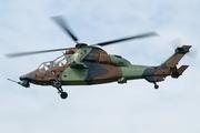 Eurocopter EC-665 HAP Tigre (BIL)
