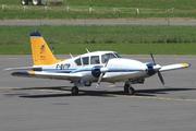 Piper PA-23-250 Aztec C
