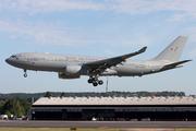 Airbus A330-243/MRTT (ZZ337)