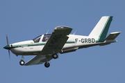 Socata TB-9 Tampico Club (F-GRBD)