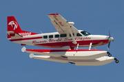 Cessna 208 Caravan I (N188SF)