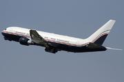 Boeing 767-23B/ER