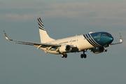 Boeing 737-9JA/ER (BBJ3) (HZ-103S)