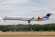 Bombardier CRJ-900 nextgen (LN-RNL)