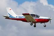 Socata TB-21 Trinidad TC (F-HATC)