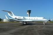 Grumman G-1159 Gulfstream II-SP (N805NA)