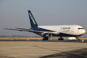 Boeing 767-219/ER(BDSF) (OY-SRG)
