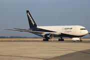 Boeing 767-219/ER(BDSF) (OY-SRN)