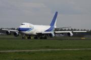 Boeing 747-281B/SF (EK74798)