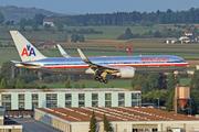 Boeing 767-323/ER (N347AN)